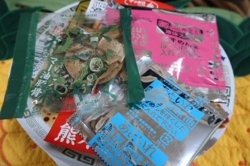 桂花カップ麺 (2)_R