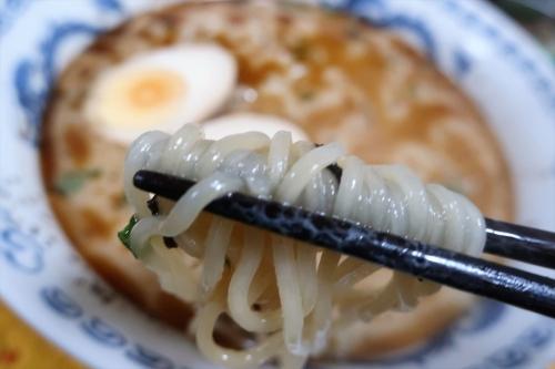 桂花カップ麺 (5)_R