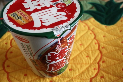 蜂屋カップ麺 (5)_R