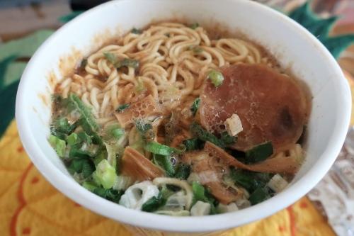 蜂屋カップ麺 (7)_R