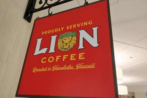 LION COFFEE大丸札幌店 (1)_R