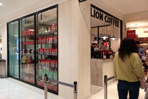 LION COFFEE大丸札幌店 (2)_R