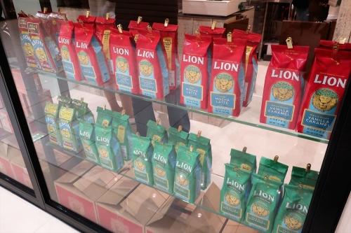 LION COFFEE大丸札幌店 (3)_R