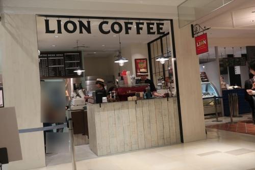 LION COFFEE大丸札幌店 (6)_R
