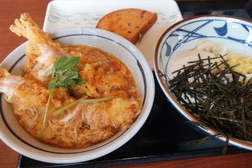 丸亀製麺51(3)_R