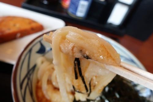 丸亀製麺51(5)_R