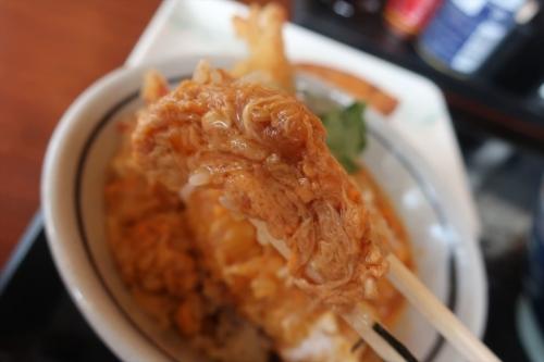 丸亀製麺51(6)_R