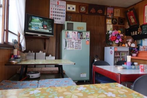 くぼた食堂⑭ (2)_R