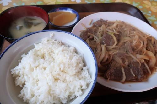 くぼた食堂⑭ (3)_R