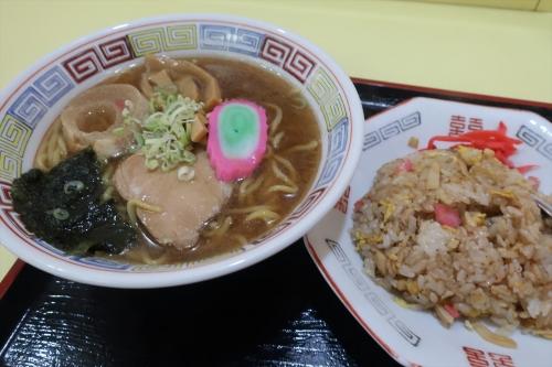 札幌軒 (9)