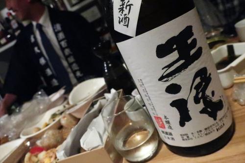 酒の会20180520 (8)_R