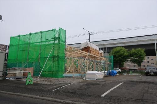 山岡家新道店20180608 (2)_R