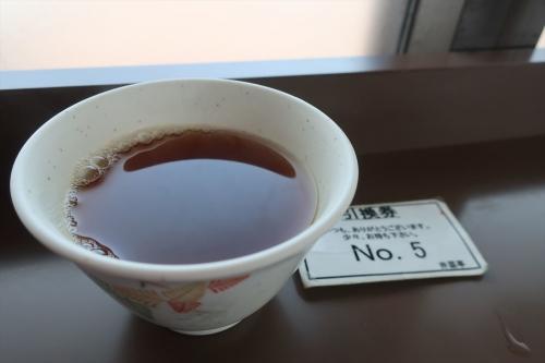 弁菜亭㉘ (4)_R