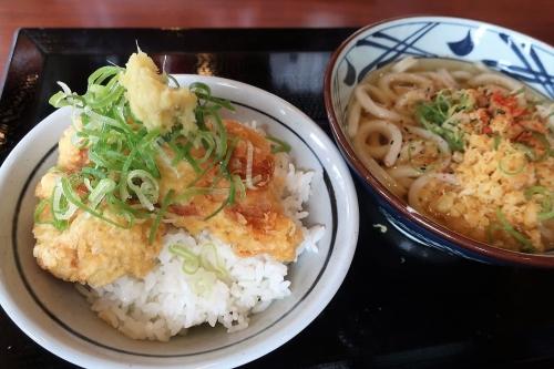 丸亀製麺52_R (3)