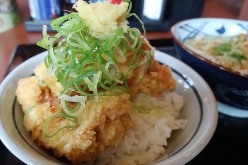 丸亀製麺52_R (4)