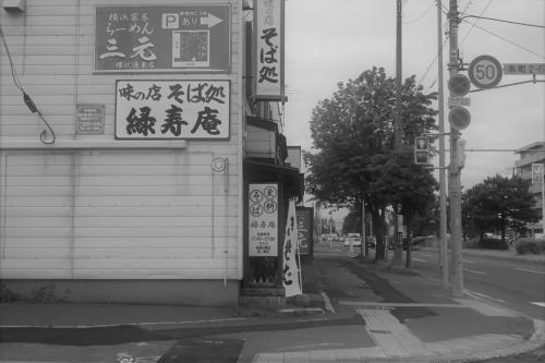 緑寿庵㉕ (9)