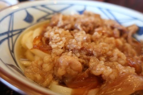 丸亀製麺53 (4)_R