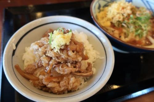 丸亀製麺53 (5)_R