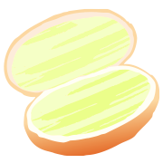 cheesecream.png