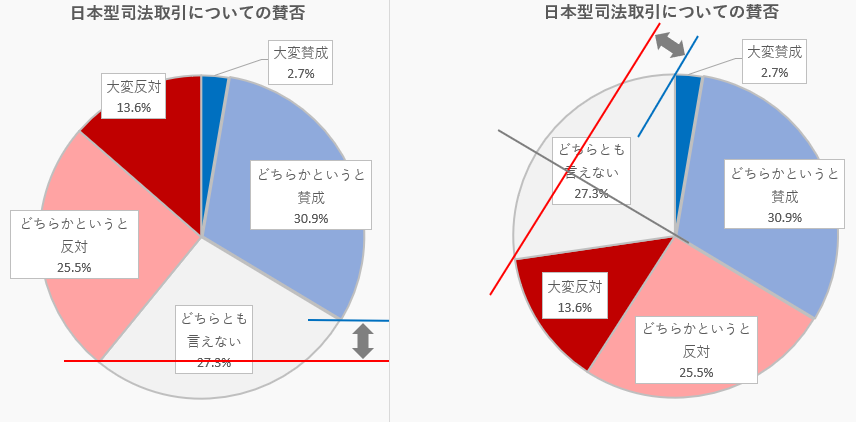 shiho-torihiki-4.png
