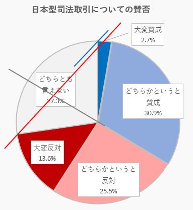 shiho-torihiki-5.png