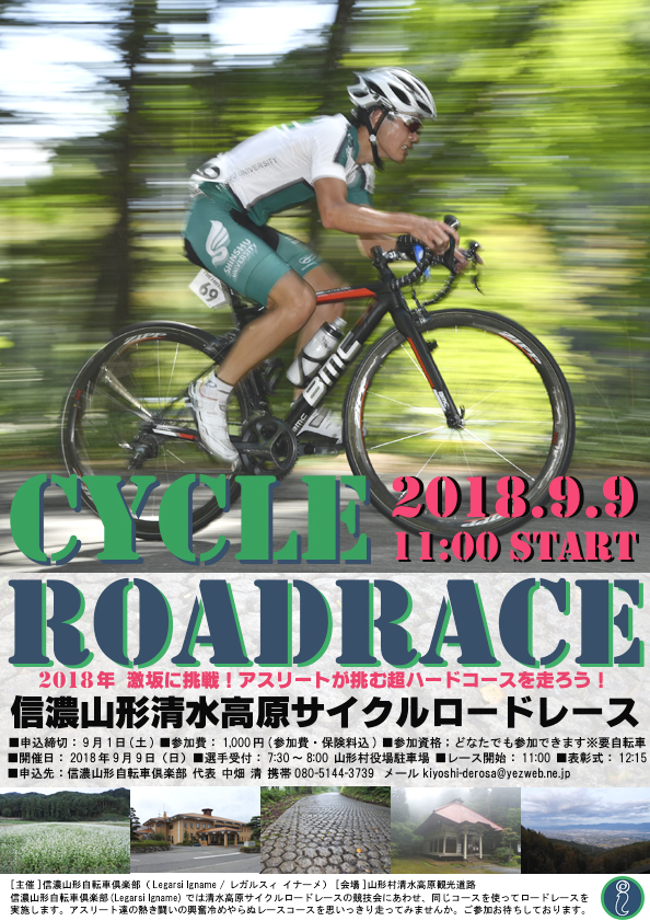 2018kiyomizuposterx01.jpg