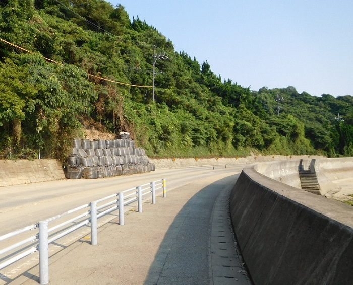 土砂ノ海3007 (1)