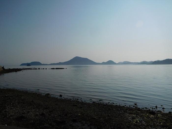 土砂ノ海3007 (2)