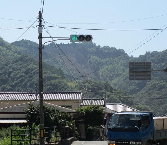 吉田3008 (1)