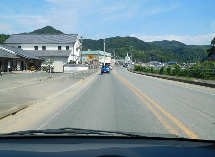 吉田町3008 (3)