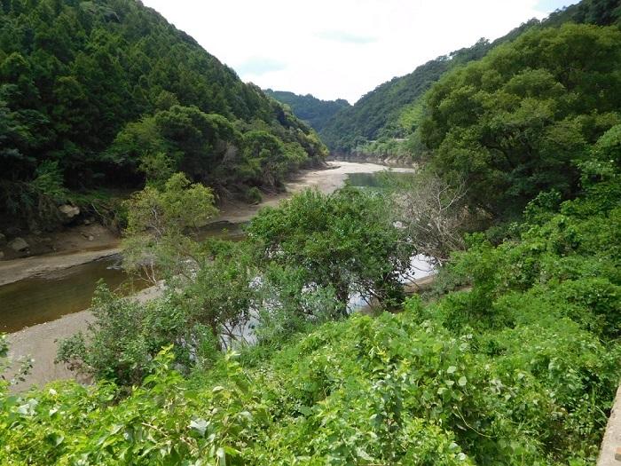 肱川3008 (1)