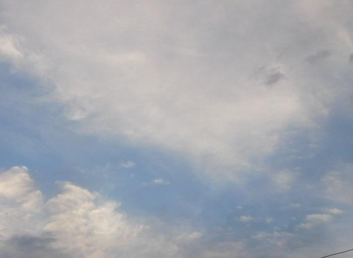 台風去る3008 (2)