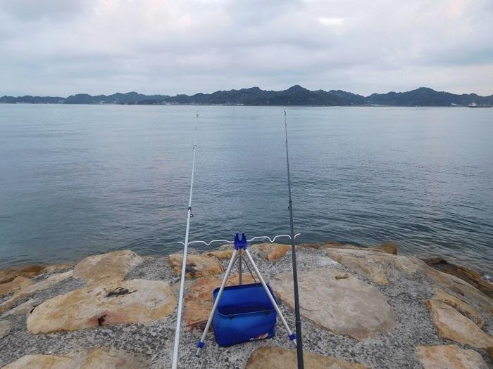 久しぶりの釣り3009 (1)