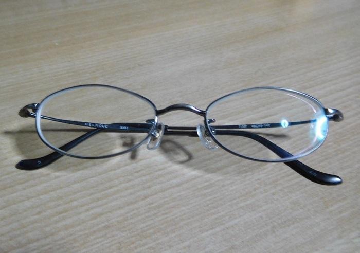 眼鏡交換3009