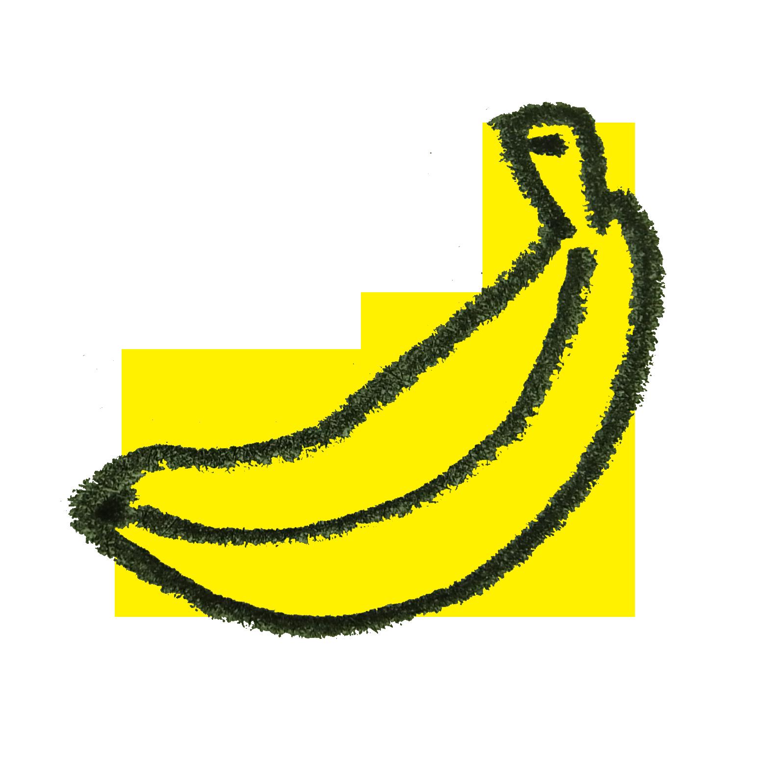 banana2.png