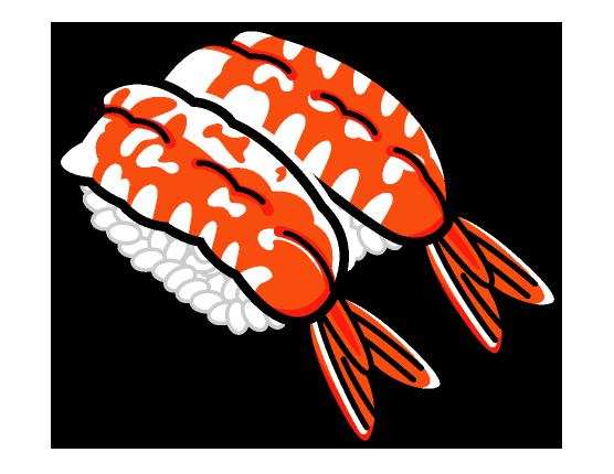 sushi_ebi.png