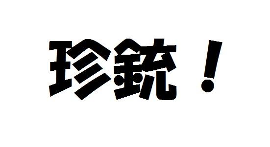 chinjyu.jpg