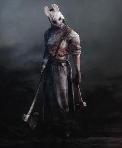 huntress-pose.jpg