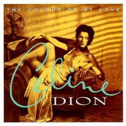 Céline Dion - To Love You More2