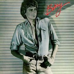 Barry Manilow - I Made It Through The Rain2