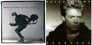 Bryan Adams - Heat Of The Night3