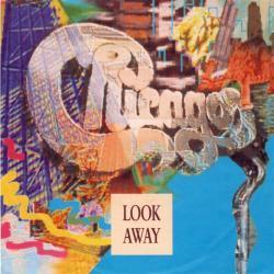 Chicago - Look Away1