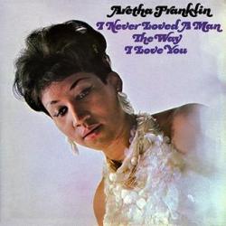 Aretha Franklin - Respect2