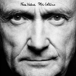 Phil Collins - In The Air Tonight2