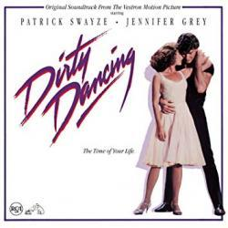 Patrick Swayze - Shes Like The Wind2