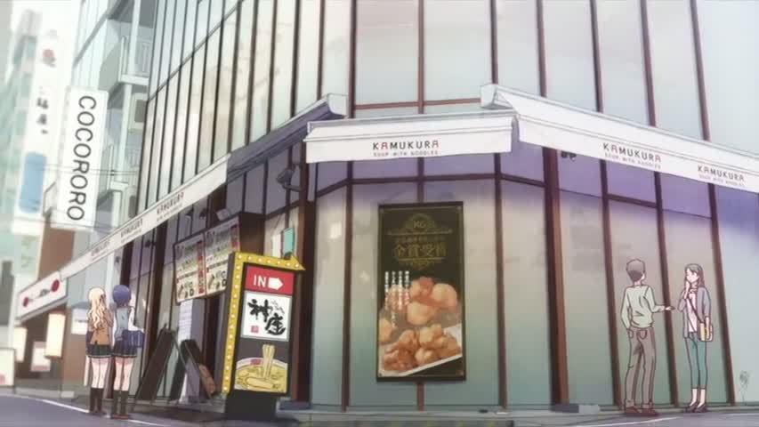 ⑪どうとんぼり神座01