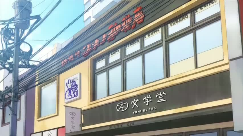 ⑫コメダ珈琲店01