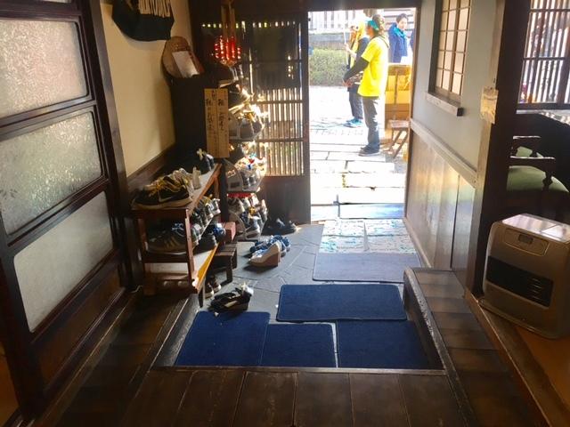 函館遠征09
