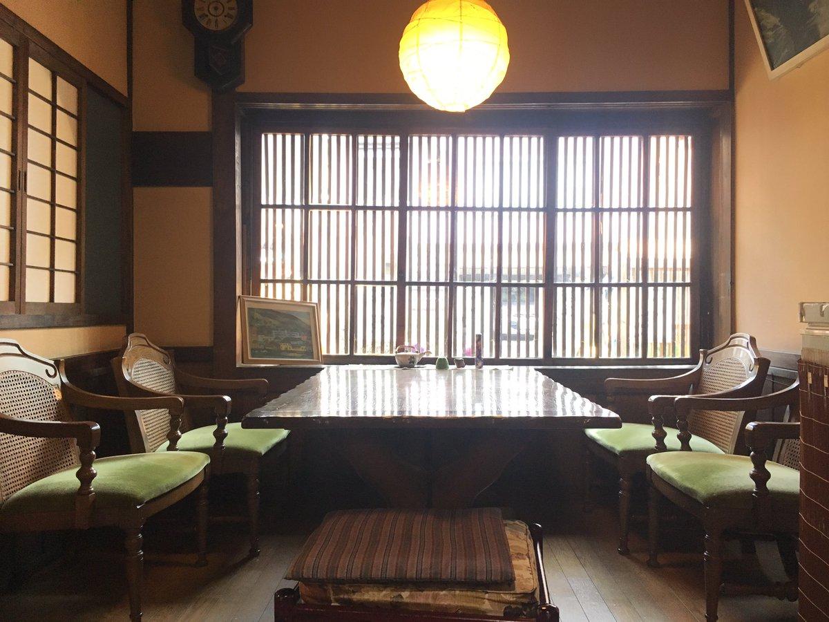 函館遠征13