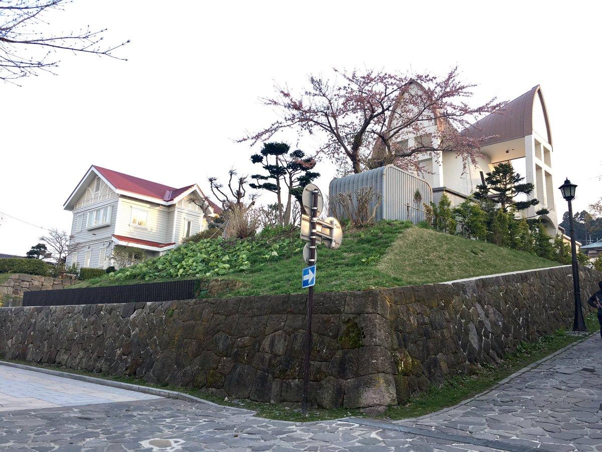函館遠征23